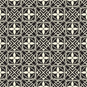 Geometric_pattern_99_04_161102