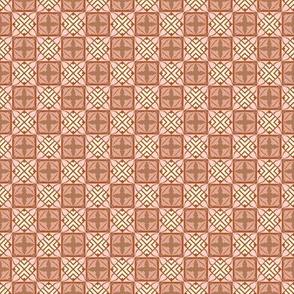 Geometric_pattern_99_v3_05_161102