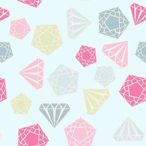 diamant_fond_bleu_L