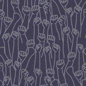 Rfists_on_dark_purple_shop_thumb