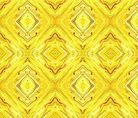 Rrrrrliquid_yellow_rev_ed_ed_ed_shop_preview