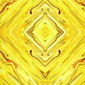 Rrrrrliquid_yellow_rev_ed_ed_ed_shop_thumb