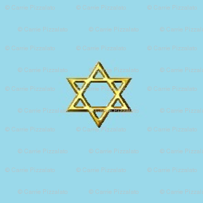 Star_of_david_preview