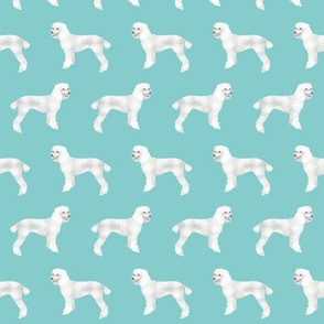 poodle fabric white poodles fabric cute poodle design best poodles fabrics