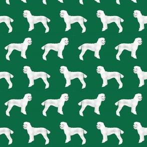 poodle fabric white poodles fabric cute poodle design best poodles fabrics