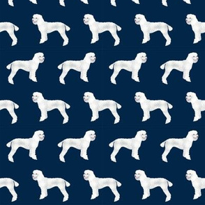 poodle fabric cute white poodles fabric design best poodles fabric for dog owners dog lovers
