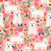 Rwestie_florals_pink_shop_thumb