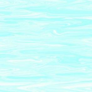 LAP - Pastel Liquid Aqua, small, crosswise