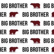 Rrbig_brother_bear_shop_thumb