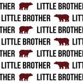 Rlittle_brother_bear_shop_thumb