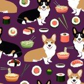 Rcorgi_noodles_dark_purple_shop_thumb