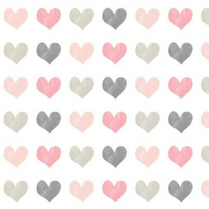 Rrrhearts-01_shop_thumb