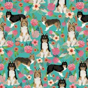 Rshelties_florals_teal_shop_thumb