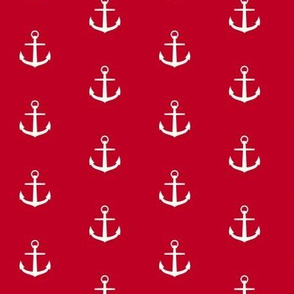 Anchor_in_Red_Sea_cream