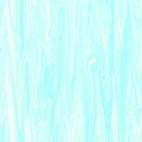 Pastel Liquid Aqua LW small