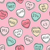 Rvaleconversation_heartsmultipink_shop_thumb