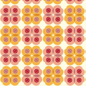 Amla Berry Medium Warm 2 Colour
