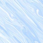 Rpastel_blue_diagonal_shop_thumb