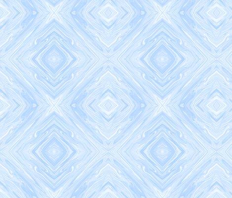 Rrrrrrrpastel_blue_diagonal_shop_preview