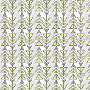 geometric_gros