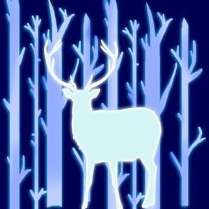 forestblue