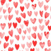 Rval_hearts_red_shop_thumb