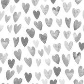 Rval_hearts_grey_shop_thumb