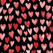Rval_hearts_red_black_shop_thumb