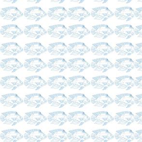 blue_fish_repeat