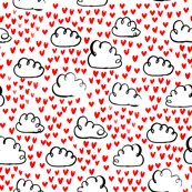 Rlove_clouds_shop_thumb