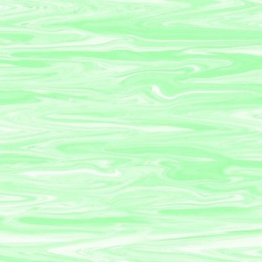 Pastel Liquid Green, CW small