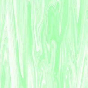 PLG - Pastel Liquid Green, LW large