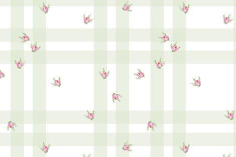 Rcottage_check_floral_basil_final_shop_preview