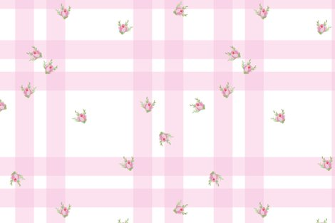 Rcottage_check_floral_sorbet_final_shop_preview