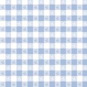 Rcottage_picnic_check_blueberry_final_shop_thumb