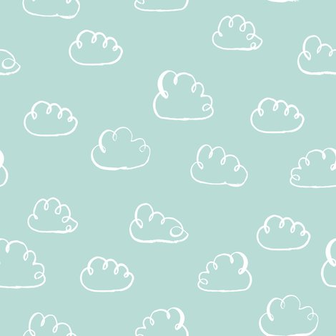 Rcloud_painted_soft_blue_shop_preview