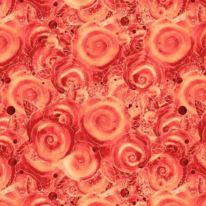 Seamless_red_rose_27