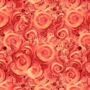 Seamless_red_rose_27