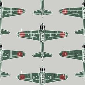 Zero12x12