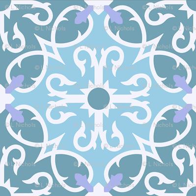Endpaper_pattern-02_preview