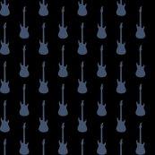 Rrblue_jeans_blue_electric_guitars_black_300_shop_thumb