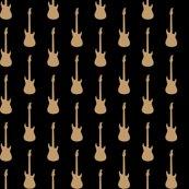 Rcamel_brown_electric_guitars_black_300_shop_thumb