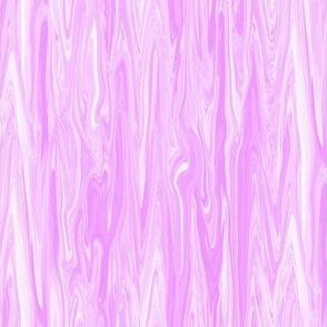 LLM - Pastel Liquid Lilac Maroon, LW small