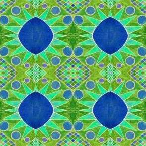 2__mirrored_sun_green_and_blue