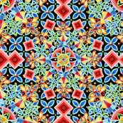 Rrpatricia-shea-designs-festival-mandala-heraldic-20-150_shop_thumb