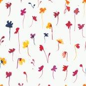 Rsingle_flowers_white_shop_thumb