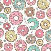 Rvalentine_donutswhite_shop_thumb