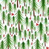 Rrchristmas_tree_farm_flat_350__shop_thumb