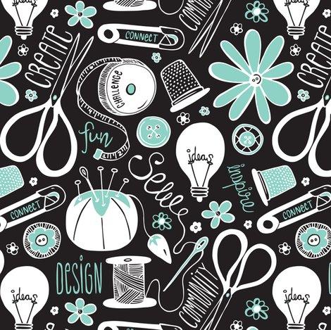 Rdesign_sew_create_1b_rvsd_flat_blk_aqua_reverse_300__shop_preview