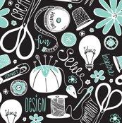 Rdesign_sew_create_1b_rvsd_flat_blk_aqua_reverse_300__shop_thumb
